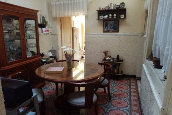 Foto de casa en venta en villada 140, centro, toluca, méxico, 18922106 No. 35