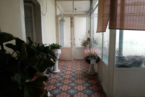 Foto de casa en venta en villada 140, centro, toluca, méxico, 18922106 No. 37