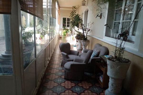 Foto de casa en venta en villada 140, centro, toluca, méxico, 18922106 No. 38