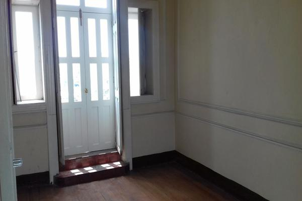 Foto de casa en venta en villada 140, centro, toluca, méxico, 18922106 No. 41