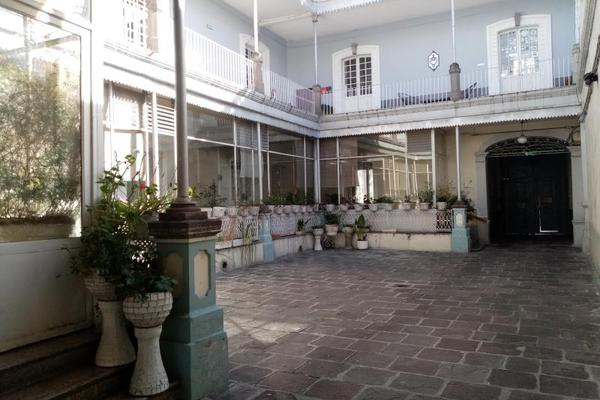 Foto de casa en venta en villada 140, centro, toluca, méxico, 0 No. 03
