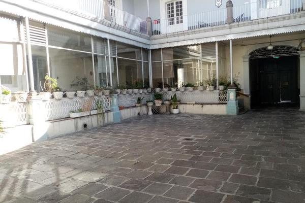 Foto de casa en venta en villada 140, centro, toluca, méxico, 0 No. 04