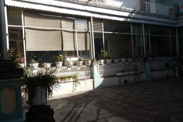 Foto de casa en venta en villada 140, centro, toluca, méxico, 0 No. 05