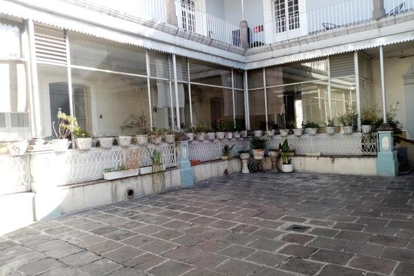 Foto de casa en venta en villada 140, centro, toluca, méxico, 0 No. 06
