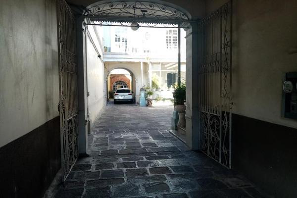 Foto de casa en venta en villada 140, centro, toluca, méxico, 0 No. 10