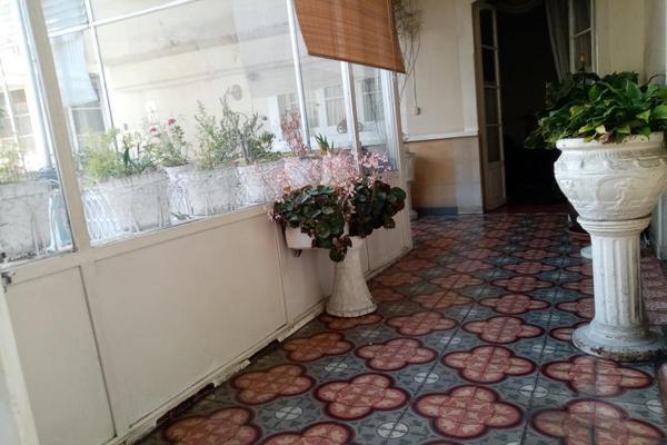 Foto de casa en venta en villada 140, centro, toluca, méxico, 0 No. 11
