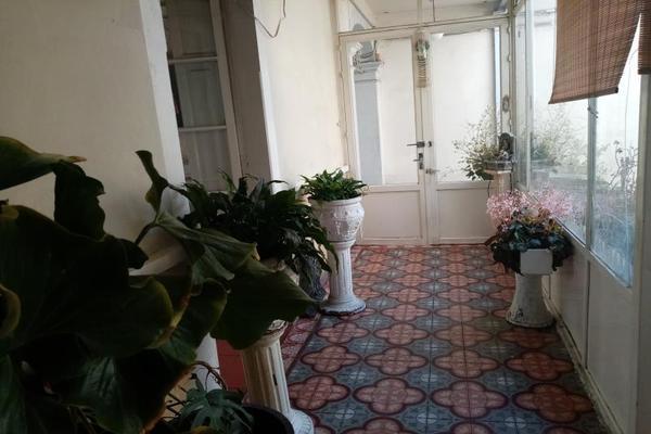 Foto de casa en venta en villada 140, centro, toluca, méxico, 0 No. 12