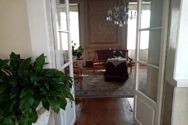 Foto de casa en venta en villada 140, centro, toluca, méxico, 0 No. 14