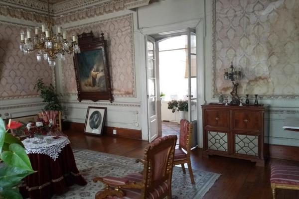 Foto de casa en venta en villada 140, centro, toluca, méxico, 0 No. 23