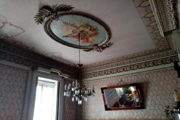 Foto de casa en venta en villada 140, centro, toluca, méxico, 0 No. 25
