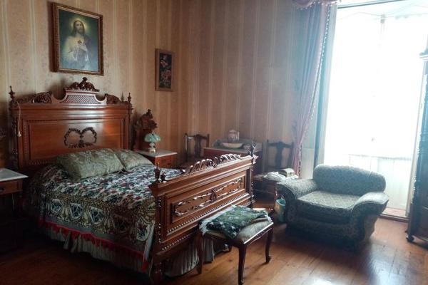 Foto de casa en venta en villada 140, centro, toluca, méxico, 0 No. 31