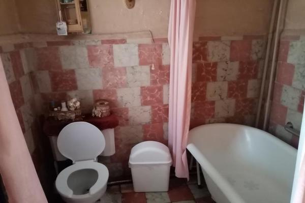 Foto de casa en venta en villada 140, centro, toluca, méxico, 0 No. 44