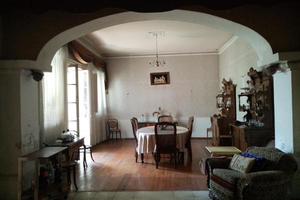 Foto de casa en venta en villada 140, centro, toluca, méxico, 0 No. 45