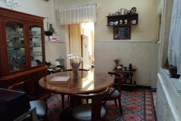 Foto de casa en venta en villada 140, centro, toluca, méxico, 0 No. 49