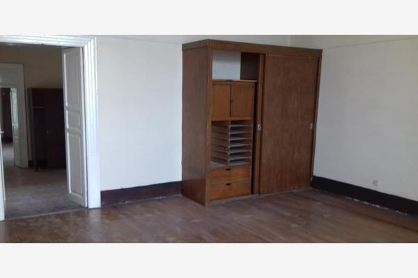 Foto de casa en venta en villada 140, centro, toluca, méxico, 0 No. 50