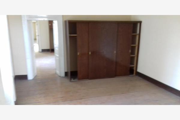 Foto de casa en venta en villada 140, centro, toluca, méxico, 0 No. 51