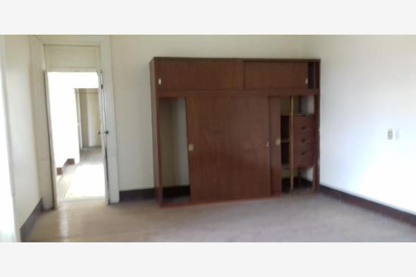 Foto de casa en venta en villada 140, centro, toluca, méxico, 0 No. 54