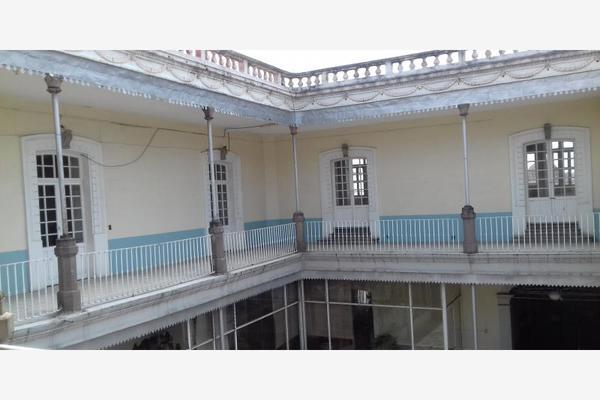 Foto de casa en venta en villada 140, centro, toluca, méxico, 0 No. 59