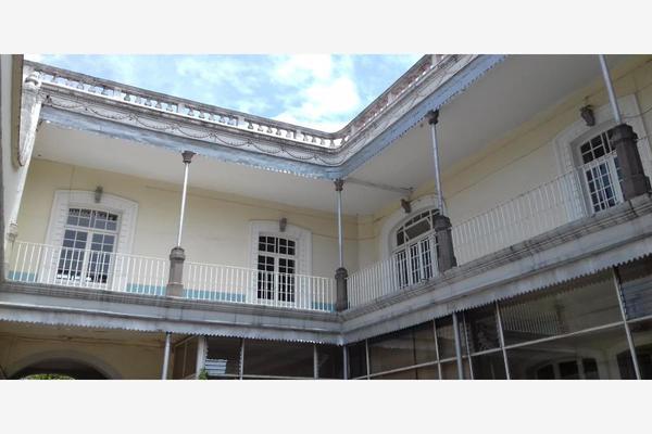 Foto de casa en venta en villada 140, centro, toluca, méxico, 0 No. 63