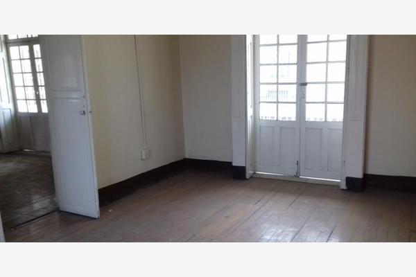 Foto de casa en venta en villada 140, centro, toluca, méxico, 0 No. 68