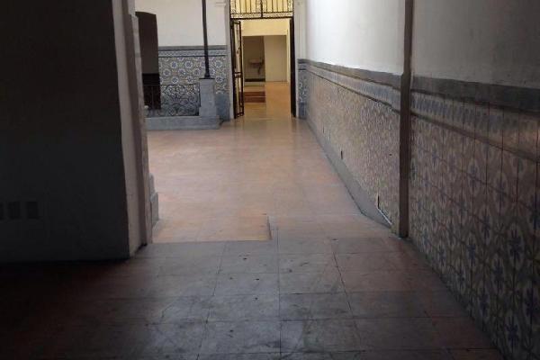 Foto de casa en venta en villada , centro, toluca, m?xico, 3083077 No. 02