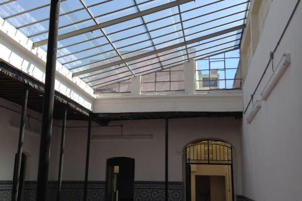 Foto de casa en venta en villada , centro, toluca, méxico, 3083077 No. 03