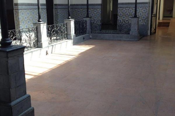 Foto de casa en venta en villada , centro, toluca, méxico, 3083077 No. 05