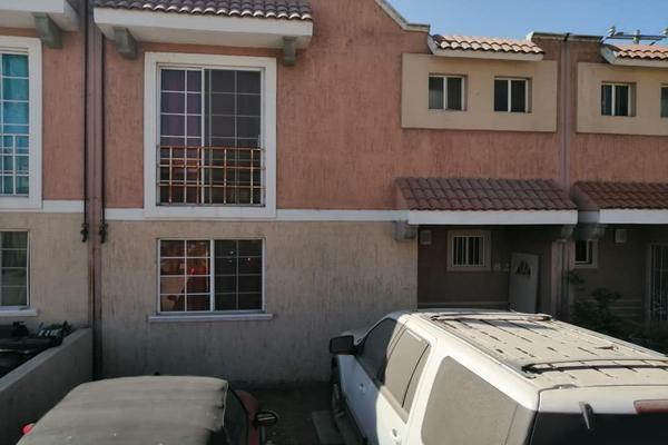Foto de casa en venta en villaflores , alamar, tijuana, baja california, 0 No. 02