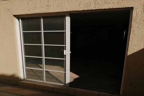 Foto de casa en venta en villaflores , alamar, tijuana, baja california, 0 No. 04