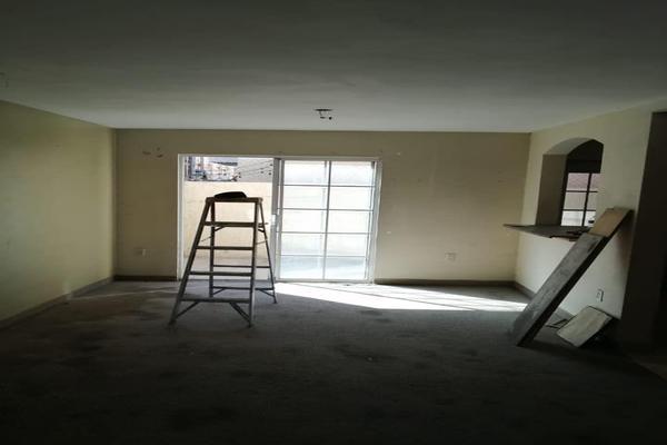 Foto de casa en venta en villaflores , alamar, tijuana, baja california, 0 No. 05