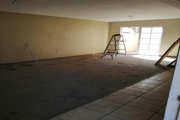 Foto de casa en venta en villaflores , alamar, tijuana, baja california, 0 No. 06