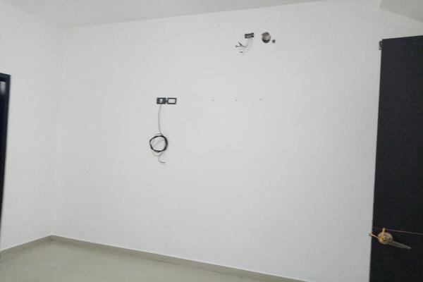 Foto de casa en renta en  , villahermosa centro, centro, tabasco, 13347966 No. 06