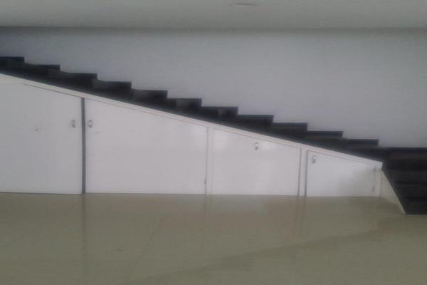 Foto de casa en renta en  , villahermosa centro, centro, tabasco, 13347966 No. 08