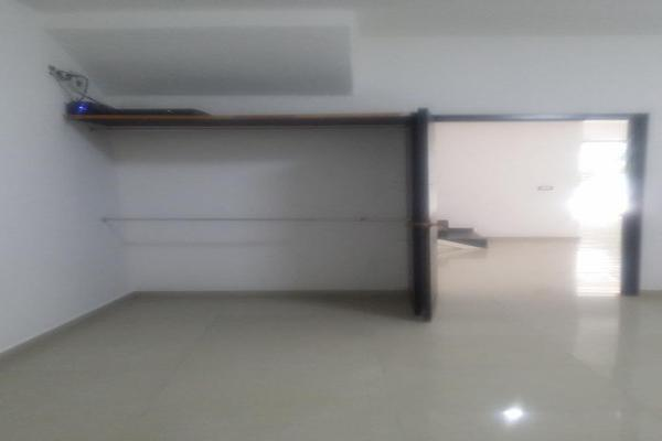 Foto de casa en renta en  , villahermosa centro, centro, tabasco, 13347966 No. 11