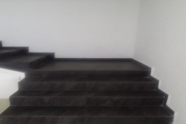 Foto de casa en renta en  , villahermosa centro, centro, tabasco, 13347966 No. 14