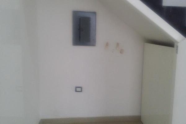 Foto de casa en renta en  , villahermosa centro, centro, tabasco, 13347966 No. 16