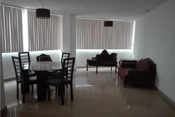 Foto de departamento en renta en  , villahermosa centro, centro, tabasco, 5690222 No. 01