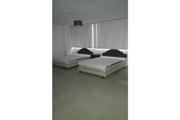 Foto de departamento en renta en  , villahermosa centro, centro, tabasco, 5690222 No. 02