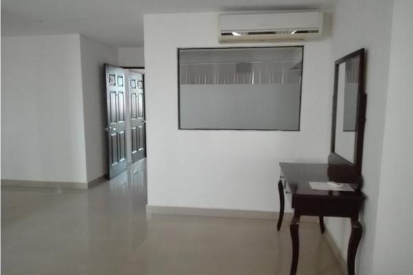 Foto de departamento en renta en  , villahermosa centro, centro, tabasco, 5690222 No. 05