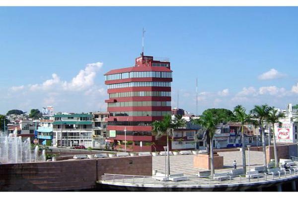 Foto de departamento en renta en  , villahermosa centro, centro, tabasco, 5690222 No. 07