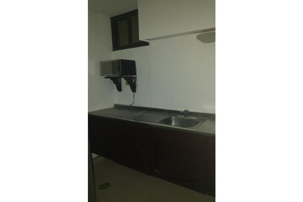 Foto de departamento en renta en  , villahermosa centro, centro, tabasco, 5690222 No. 08