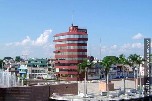Foto de departamento en renta en  , villahermosa centro, centro, tabasco, 5690226 No. 04