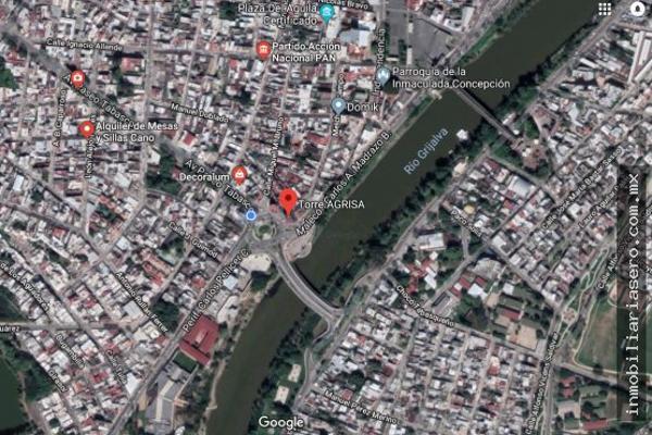 Foto de departamento en renta en  , villahermosa centro, centro, tabasco, 5690226 No. 06