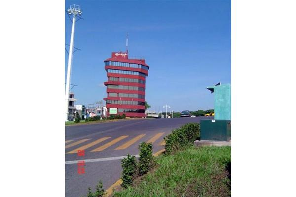 Foto de oficina en renta en  , centro delegacional 6, centro, tabasco, 6135118 No. 02