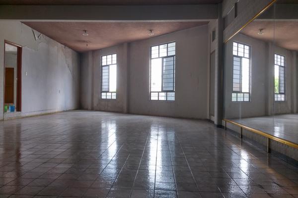 Foto de bodega en renta en villahermosa , san sebastián, chalco, méxico, 5370136 No. 03