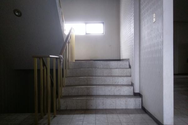 Foto de bodega en renta en villahermosa , san sebastián, chalco, méxico, 5370136 No. 16