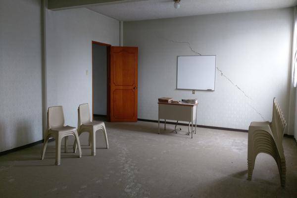 Foto de bodega en renta en villahermosa , san sebastián, chalco, méxico, 5370136 No. 20