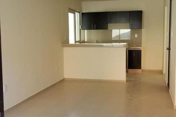 Foto de casa en venta en  , villahermosa, tampico, tamaulipas, 13351397 No. 04