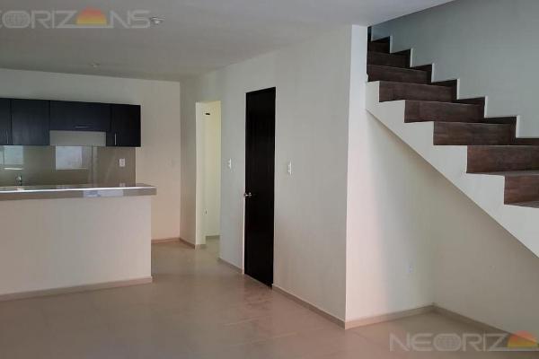 Foto de casa en venta en  , villahermosa, tampico, tamaulipas, 13351397 No. 05
