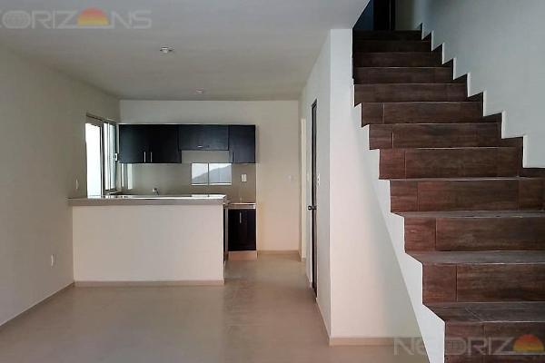 Foto de casa en venta en  , villahermosa, tampico, tamaulipas, 13351397 No. 06